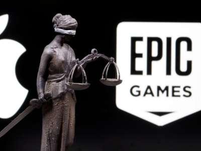 La justice oblige Apple à assouplir les règles de l'App Store