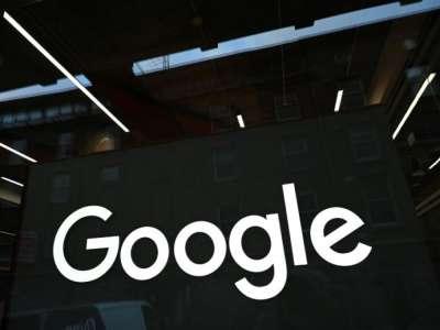 Corée du Sud: L'antitrust inflige une amende de 177 millions de dollars à Google