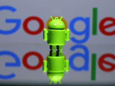 Inde: Google a abusé de la position dominante d'Android