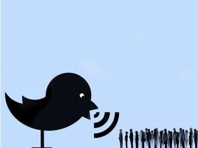 Réseaux sociaux : comment combattre la désinformation ?