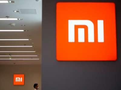 Xiaomi dément toute censure des communications sur ses smartphones