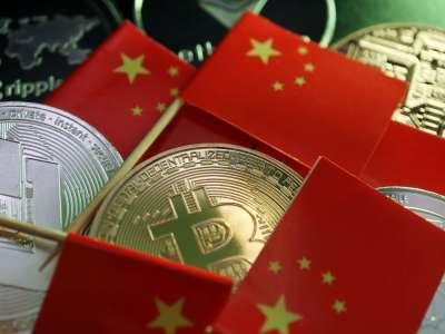 Cryptomonnaies : Pékin resserre encore une fois la vis
