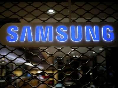 Samsung annonce que son bénéfice du 3e trimestre a probablement atteint son plus haut niveau en 3 ans