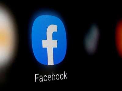 Facebook prévoit de créer 10.000 emplois dans l'UE pour bâtir son