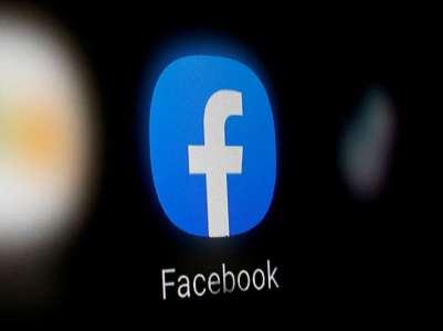 Le métavers sauvera-t-il Facebook ?