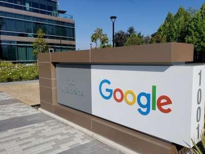 Google dévoile son smartphone Pixel 6 avec une puce conçue en interne