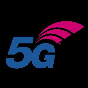 La 5G s'installe bien en France