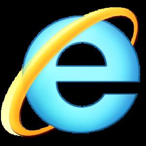Internet Explorer n'a pas disparu de Windows 11