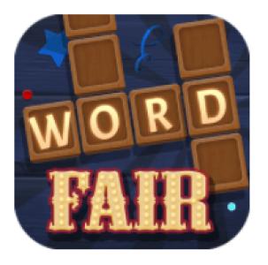 Solution Word Fair Niveau 1 à 100 [ Complète ]