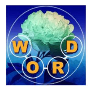 Bouquet de Mots Monde 105 [ Solution complète ]