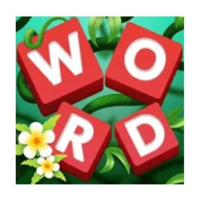 word life Niveau 4001 à 4100 [ Solution complète ]