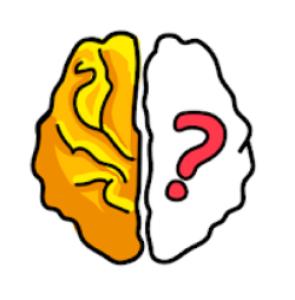 Brain out Level 225 [ Solution complète ]