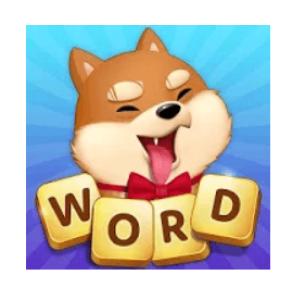 Word Show Niveau 301 à 400