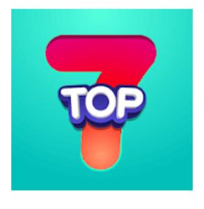 Top 7 Niveau 367 Karine Le Marchand [ Solution ]
