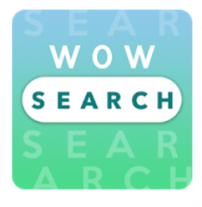 Words Of Wonders Search PLACES DES HEROS 6065 -> 6114 [ Solution complète ]