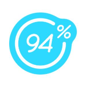 94% Photo Niveau 270 [ Solution complète ]
