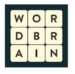Wordbrain Fantôme 20 [ Solution à Jour ]