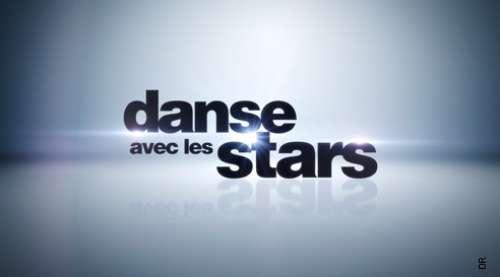 Enora Malagré au casting de Danse avec les Stars ? (VIDEO TPMP)
