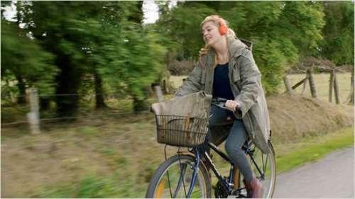Audiences TV prime 25 novembre 2020 : « La famille Bélier » en tête devant « New Amsterdam »