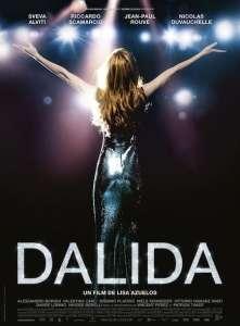Audiences TV prime 2 août 2020 : « Dalida » en tête (TF1) devant le «Commissaire Montalbano» (France 3)