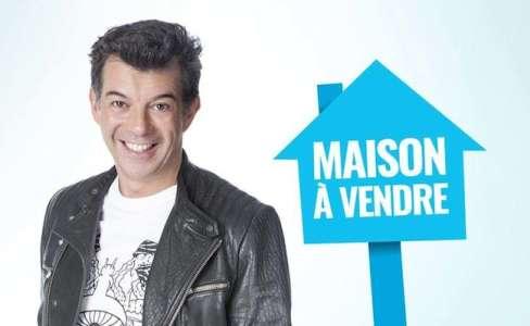 """Ce soir à la télé, un inédit de """"Maison à vendre"""" sur M6"""