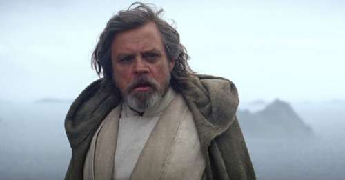 Audiences TV prime dimanche 25 octobre : « Star Wars 8 » faible leader (TF1), carton pour « The Queen » (Arte)