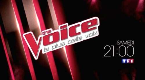 The Voice saison 7 : première bande-annonce !