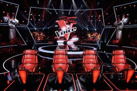 The Voice : c'est fini pour Florent Pagny