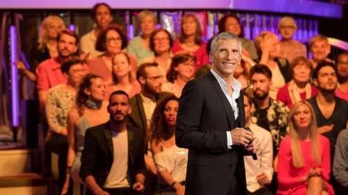 N'oubliez pas les paroles du 13 avril : Coralie devient la 10ème plus grande maestro et affiche 172.000 euros de gains (replay)