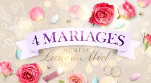 Décès de Sandrine de «4 mariages pour une lune de miel»