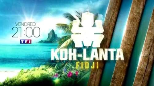 Ce soir à la télé : épisode 12 de Koh-Lanta Fidji (VIDEO EXTRAITS)
