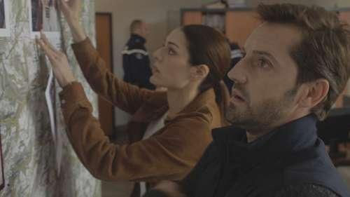 Audiences prime 1er janvier 2020 : « Meurtres en Auvergne » leader sur France 3, beau succès pour M6 avec « L'invitation »