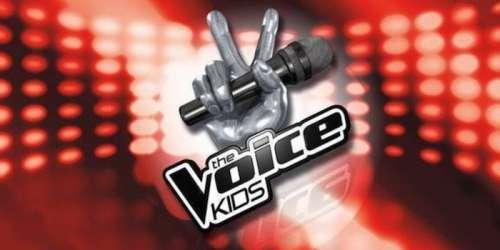 The Voice Kids 2020 (vidéo) : découvrez Timéo, la 1ère voix de la nouvelle saison