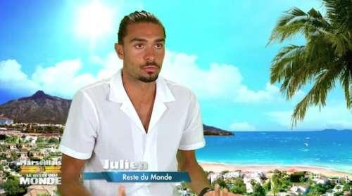 Les Marseillais vs le reste du monde saison 2,  (re)voir l'épisode 65 (replay 30 novembre)