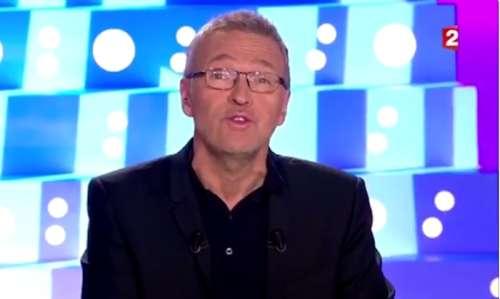 « On n'est pas couché » du 27 juin 2020 : Laurent Ruquier au plus bas pour son avant-dernière émission !