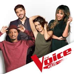 The Voice Kids, vidéo : premières images de la saison 5