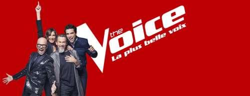 The Voice saison 7 : dès le 27 janvier sur TF1