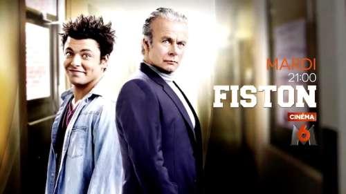 «Fiston» : pourquoi le le film avec Franck Dubosc et Kev Adams ne sera pas diffusé mardi soir sur W9 ?