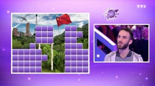 Les 12 coups de midi audience : le jeu de Jean-Luc Reichmann continue d'écraser la concurrence