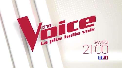 Ce soir à la télé : The Voice 7, les quarts de finale en direct (VIDEO)