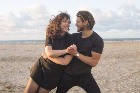 « Tamara 2 » et « Love Addict » : Rayane Bensetti et Kev Adams à l'honneur de la soirée ciné de M6 ce soir (jeudi 17 juin 2021)
