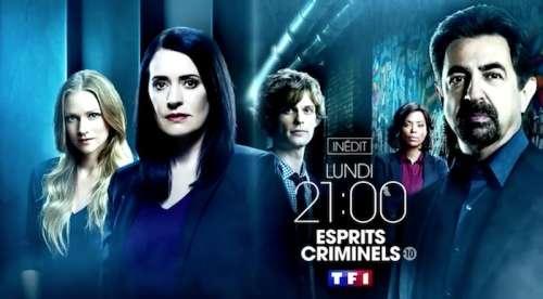 Audiences TV prime 22 avril 2019 : TF1 leader avec «Esprits criminels», carton pour C8 avec «Homefront», flop pour M6 avec «»Les 30 meilleurs tubes des années 80»