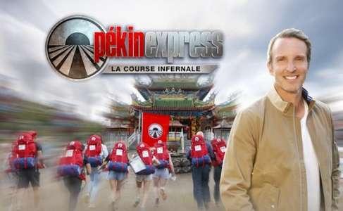 Pékin Express la course infernale : Mehdi et Oussama éliminés, résumé et replay de la demi-finale