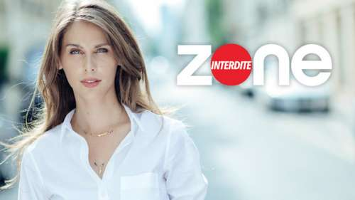Ophélie Meunier fait son retour ce soir dans « Zone Interdite » : sommaire du dimanche 8 septembre 2019