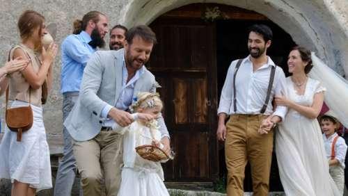 Alex Hugo du 13 mai 2020 : ce soir France 2 rediffuse encore l'épisode «Pour le meilleur et pour le pire»
