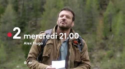 Audiences TV prime 23 septembre 2020 : « Alex Hugo » large leader