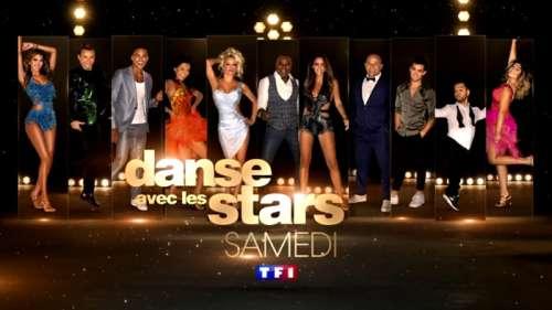 Danse avec les Stars : Terence Telle ne pourra pas danser ce soir