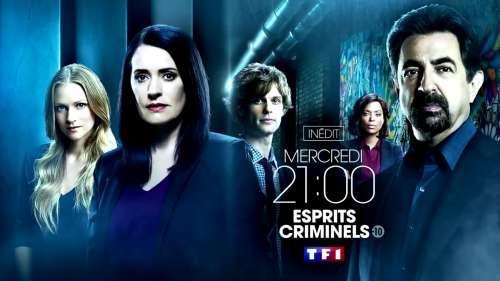 Audiences prime 27 février : France 2 leader avec «Disparition inquiétante», retour gagnant pour «La carte aux trésors» de France 3