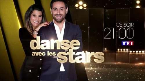 Danse avec les Stars saison 10 : TPMP complète la liste des personnalités contactées (vidéo)