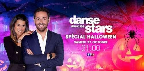 Audiences TV prime 27 octobre : Danse avec les stars leader (TF1) devant «Meurtres à Strasbourg» (France 3), début difficile pour «Seal Team» (M6)